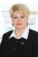 Автухова Татьяна Анатольевна